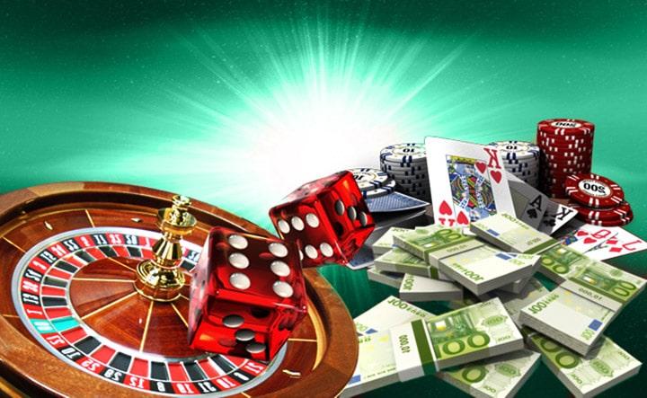 Бонусы онлайн казино: как получить внушительный бонус на свой счет