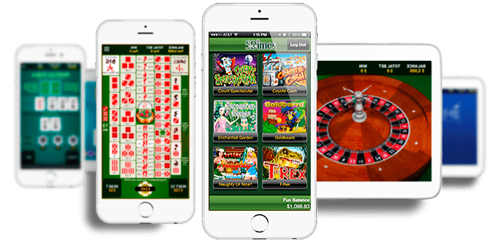 Бонусы casino bwin mobile