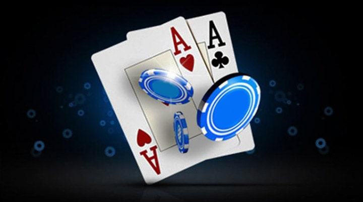 Онлайн Покер: выигрышные комбинации